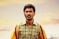 Dhanush still from Anegan Movie