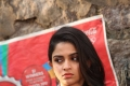 Sheena Shahabadi Stills From Gaddam Gang Movie