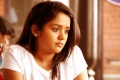Ananya still from Iravum Pagalum Varum Movie