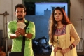 Deepak Dinkar and Neha