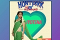 Hunterrr First Look Poster