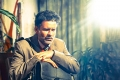 Manoj Bajpayee First Look in Aligarh