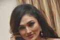 Ramya Sri at O Malli Audio Success Meet