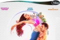 ABCD - Any Body Can Dance 2 First Look Poster