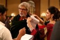 Deepika Padukone and Amitabh Bachchan in Piku