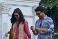 Deepika Padukone & Irrfan Khan in Piku
