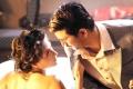 Swastika Mukherjee & Sushant Singh Rajput in Detective Byomkesh Bakshy!
