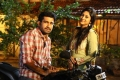 Vijay Antony and Sushma Raj