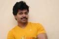 Vinod Prabhakar