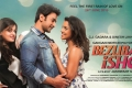 Bezubaan Ishq First Look Poster
