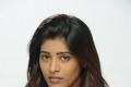 Gayatri (Telugu Actress)