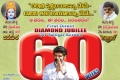 Legend Movie 60th Week Poster