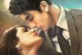 Ranbir Kapoor, Anushka Sharma