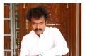 Hari (Tamil Director)