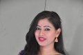 Shanti Priya