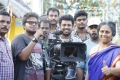 Ammani Shooting Spot Stills