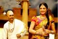 Haripriya & Sharan