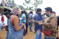 Idam Porul Eval Movie Working Still