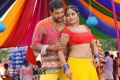 Jayam Ravi and Poorna