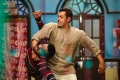 Salman Khan Action Sequence in Bajrangi Bhaijaan