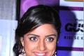 Vithika Sheru
