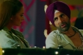 Amy Jackson & Akshay Kumar in Singh is Bling