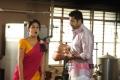 Jayam Ravi and Nayantara
