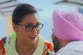 Lara Dutta in Singh is Bling