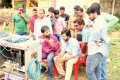 Ko 2 Working Stills
