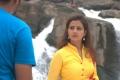 Kutram Nadanthathu Enna