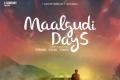 Malgudi Days Posters