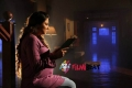 Priyanka Upendra in Mummy - Save Me