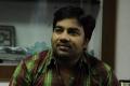 Mirchi Shiva