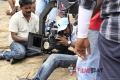 Om Shanti Om Movie Working Stills