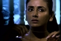 Parul Yadav in Killing Veerappan
