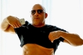 Vin Diesel Shows this Abs