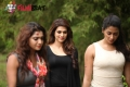 Gayathri, Shraddha Das & Maduri