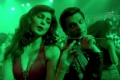 Karan Singh Grover & Kanika in Hate Story 3