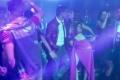 Karan Singh Grover & Kanika in Hate Story 3