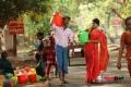 Dhanush & Samantha