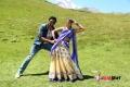 Megha Sri & Vennela Kishore
