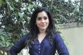 Reshmi (Telugu Actress)