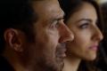 Sunny Deol & Soha Ali Khan in Ghayal Once Again