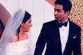 Asin Thottumkal Marries Rahul Sharma