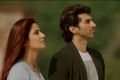 Katrina Kaif in Bollywood Film Fitoor Picture