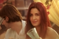 Katrina Kaif in Movie Fitoor