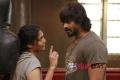 Madhavan and Ritika Singh