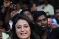 Sonia Agarwal At Celebrity Cricket League 2016