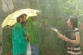 Vijay Sethupathi & Madonna Sebastian in Kadhalum Kadanthu Pogum