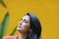 Shwetha Srivatsav